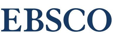 бази даних EBSCO- CEEAS